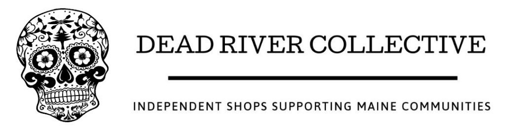 The Dead River Collective